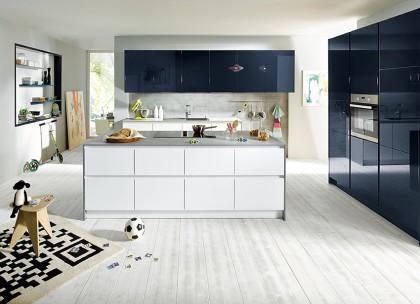 experte f r ihre neue k che in reutlingen marcus rinn gmbh. Black Bedroom Furniture Sets. Home Design Ideas
