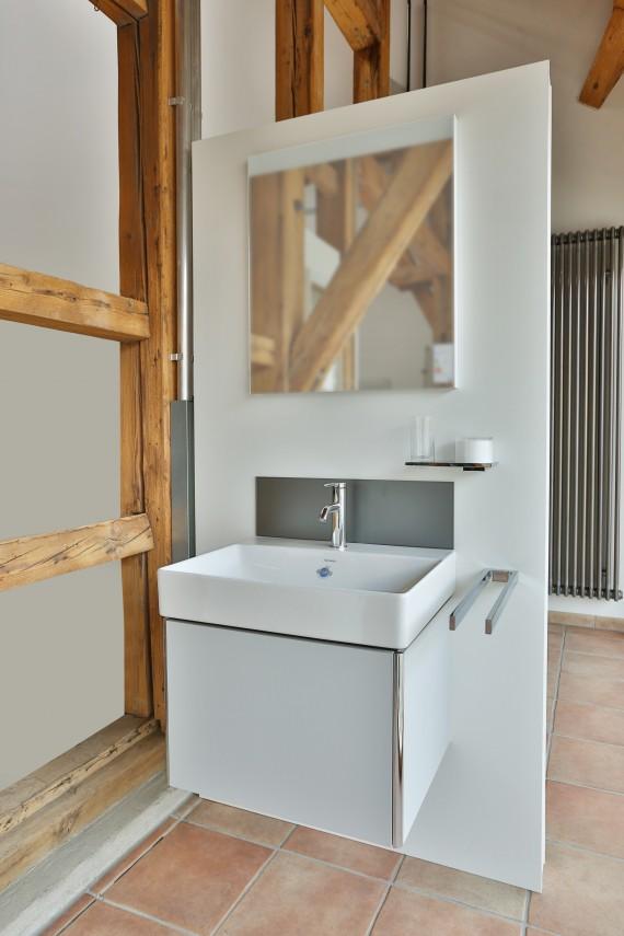 Neues Bad Reutlingen | Der Rinn » Marcus Rinn GmbH