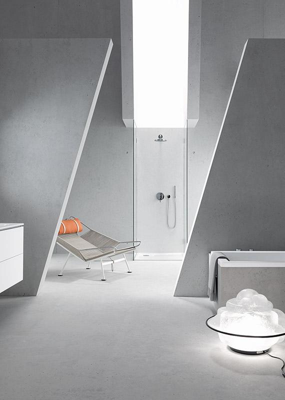 Neues badezimmer planen full size of und modernen neues for Planen pro qm